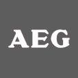 Rivenditori elettrodomestici AEG