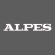 Rivenditori elettrodomestici ALPES