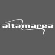 Rivenditori arredobagno ALTAMAREA