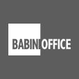 Rivenditori mobili per ufficio BABINI OFFICE