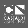 Rivenditori lampade CASTALDI