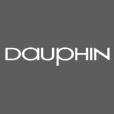 Rivenditori mobili per ufficio DAUPHIN