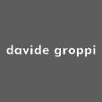 Rivenditori lampade DAVIDE GROPPI