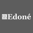 Rivenditori arredobagno EDONE'