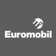 Rivenditori cucine EUROMOBIL