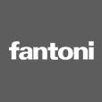 Rivenditori mobili per ufficio FANTONI