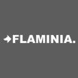 Rivenditori arredobagno FLAMINIA