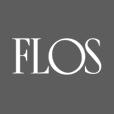 Rivenditori lampade FLOS