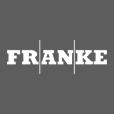 Rivenditori elettrodomestici FRANKE