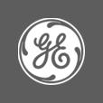 Rivenditori elettrodomestici GENERAL ELECTRICS