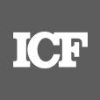 Rivenditori mobili per ufficio ICF