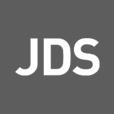 Rivenditori mobili per ufficio JDS