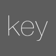 Rivenditori cucine su misura KEY