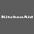 Rivenditori elettrodomestici KITCHEN AID