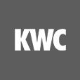 Rivenditori elettrodomestici KWC