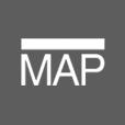 Rivenditori soggiorni MAP