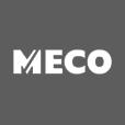Rivenditori mobili per ufficio MECO
