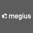 Rivenditori arredobagno MEGIUS
