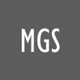 Rivenditori elettrodomestici MGS