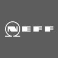 Rivenditori elettrodomestici NEFF