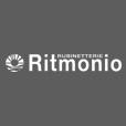 Rivenditori elettrodomestici RITMONIO