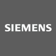 Rivenditori elettrodomestici SIEMENS