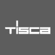 Rivenditori tappeti TISCA