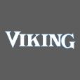 Rivenditori elettrodomestici VIKING