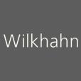 Rivenditori mobili per ufficio WILKHAHN