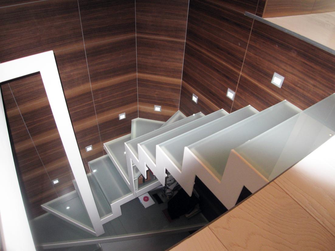 Arredo Casa Milano. Gallery Of Arredamenti Mobili Casa Arredamento Moderno Interni Entro Negozi ...