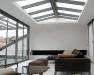 comerio-cube-arredamento-casa-ufficio-gorla-maggiore-varese-realizzazioni-privati-attico-milano-05