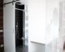 comerio-cube-arredamento-casa-ufficio-gorla-maggiore-varese-realizzazioni-privati-attico-milano-17