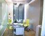 comerio-cube-arredamento-casa-ufficio-gorla-maggiore-varese-realizzazioni-consumer-03