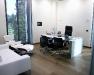 comerio-cube-arredamento-casa-ufficio-gorla-maggiore-varese-realizzazioni-consumer-06