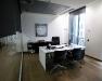 comerio-cube-arredamento-casa-ufficio-gorla-maggiore-varese-realizzazioni-consumer-07