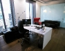 comerio-cube-arredamento-casa-ufficio-gorla-maggiore-varese-realizzazioni-consumer-08