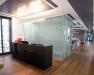 comerio-cube-arredamento-casa-ufficio-gorla-maggiore-varese-realizzazioni-consumer-11