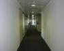 comerio-cube-arredamento-casa-ufficio-gorla-maggiore-varese-realizzazioni-keyence-01
