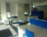 comerio-cube-arredamento-casa-ufficio-gorla-maggiore-varese-realizzazioni-keyence-06