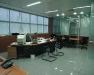 comerio-cube-arredamento-casa-ufficio-gorla-maggiore-varese-realizzazioni-mori-seyki-03