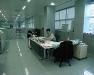 comerio-cube-arredamento-casa-ufficio-gorla-maggiore-varese-realizzazioni-mori-seyki-04