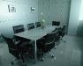 comerio-cube-arredamento-casa-ufficio-gorla-maggiore-varese-realizzazioni-mori-seyki-08