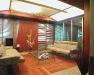 comerio-cube-arredamento-casa-ufficio-gorla-maggiore-varese-realizzazioni-nomura-02