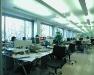 comerio-cube-arredamento-casa-ufficio-gorla-maggiore-varese-realizzazioni-nomura-04