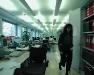 comerio-cube-arredamento-casa-ufficio-gorla-maggiore-varese-realizzazioni-nomura-05