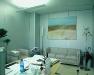 comerio-cube-arredamento-casa-ufficio-gorla-maggiore-varese-realizzazioni-nomura-07