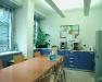 comerio-cube-arredamento-casa-ufficio-gorla-maggiore-varese-realizzazioni-nomura-09