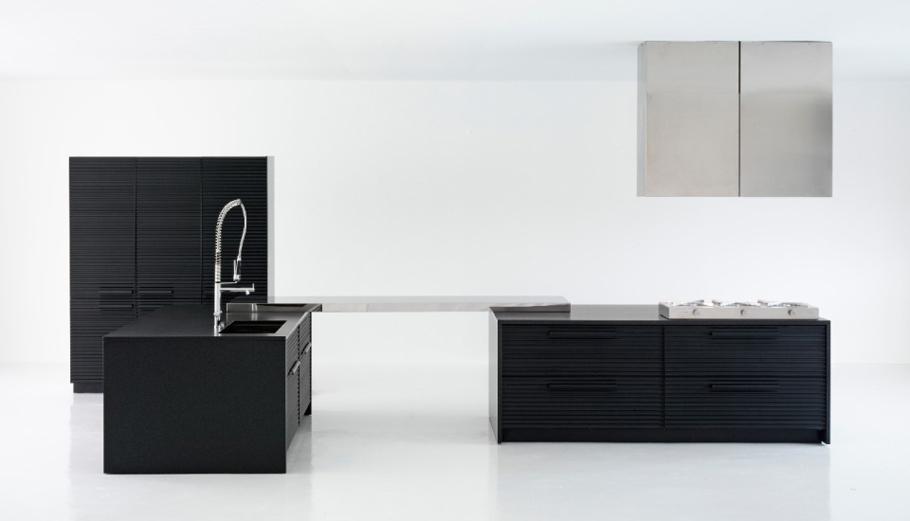 schiffini-cucine-componibili-cinqueterre-designer-vico-magistretti-01