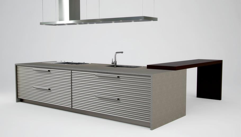 schiffini-cucine-componibili-cinqueterre-designer-vico-magistretti-03