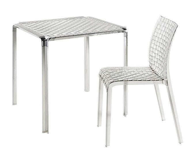 tavolo-modello-ami-ami-table-produttore-kartell